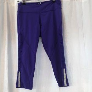 Marika workout pants